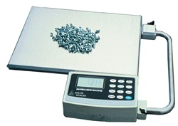 Paper Counting Scales For Office Environments