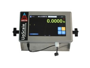 waterproof digitl scales for outdoor use